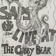 saps-cubbybear