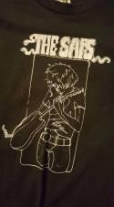 saps-shirt4